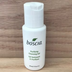 🎉 3/$15 Boscia Purifying Cleansing Gel 🍃